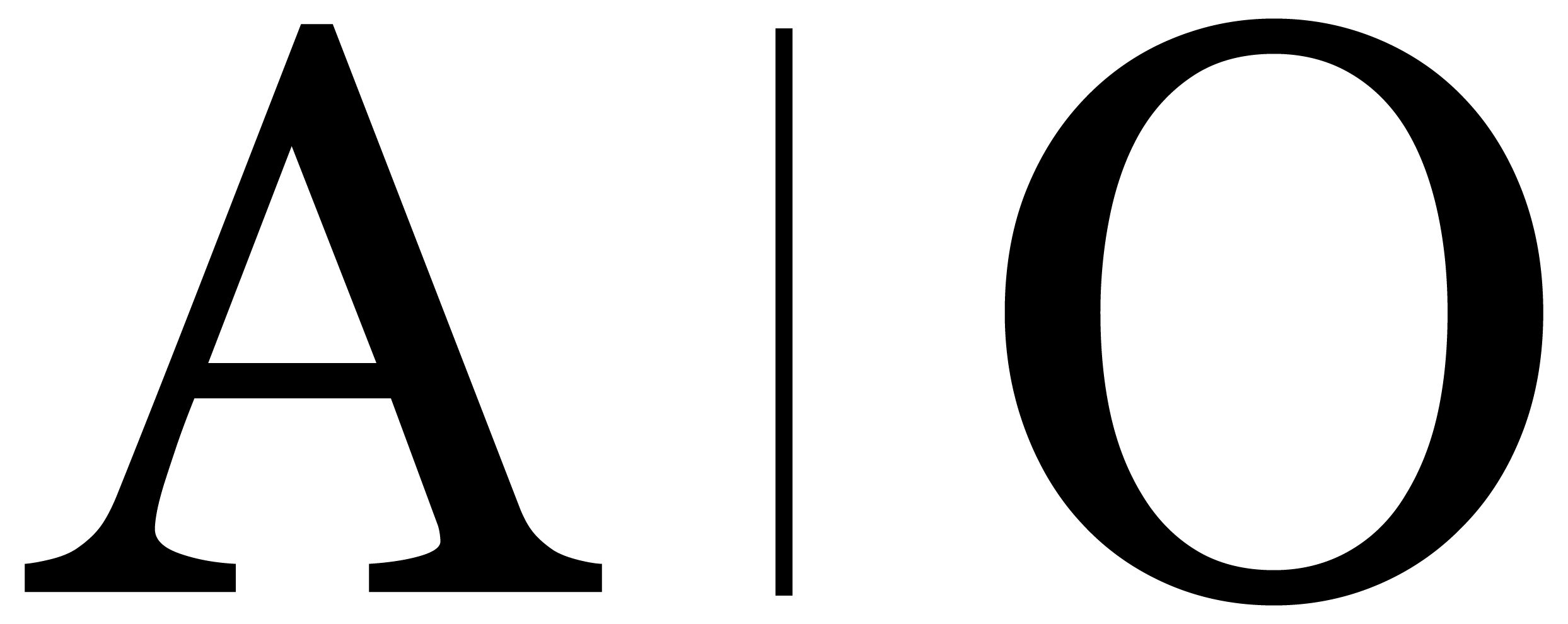 Architecture Office Logo