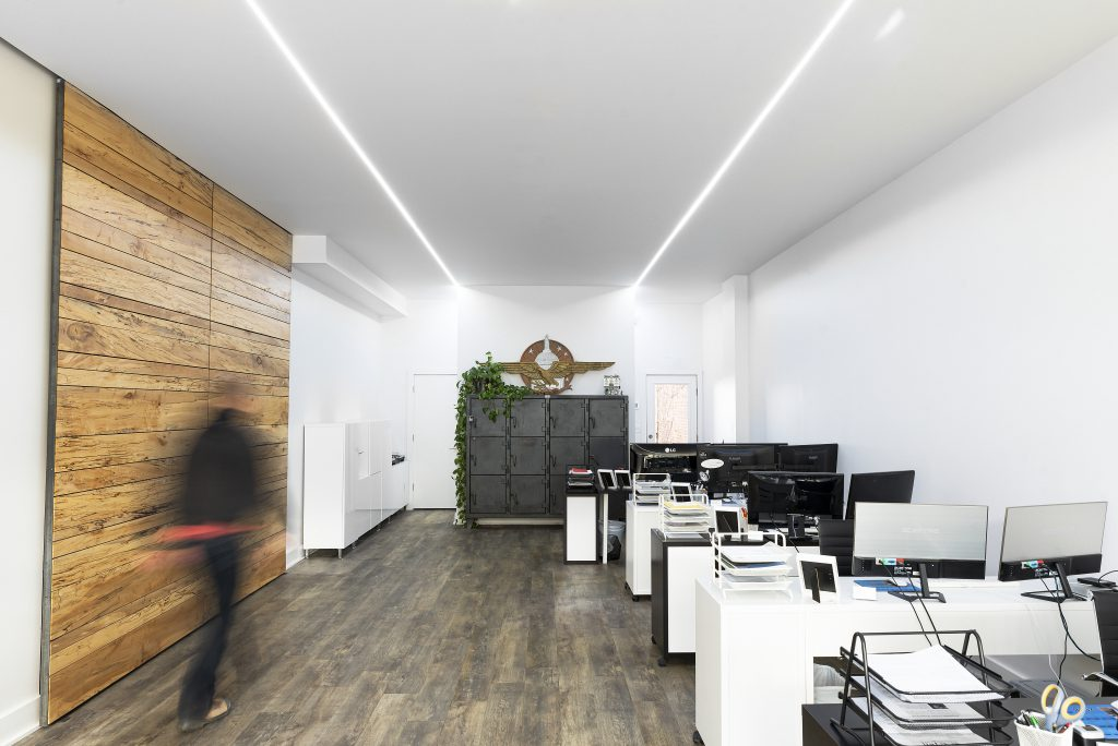 featured-Scalish-Offices-(1)
