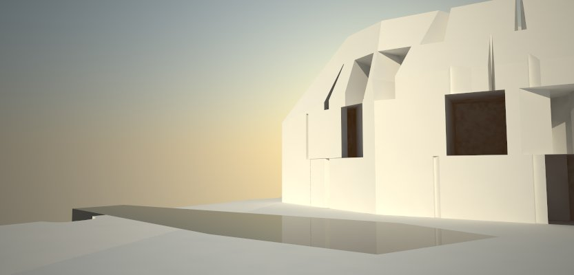 potrero-residence-10