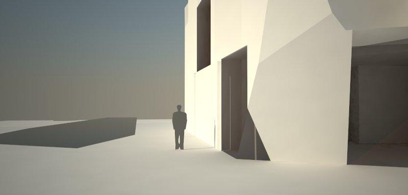 potrero-residence-11