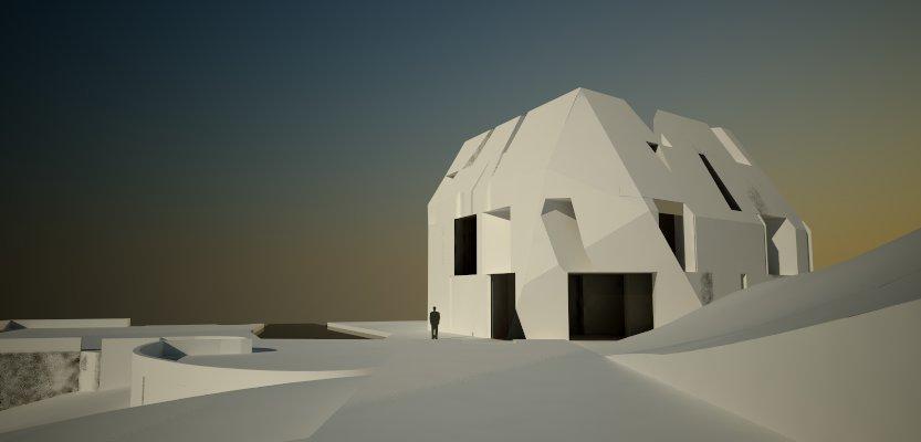 potrero-residence-15