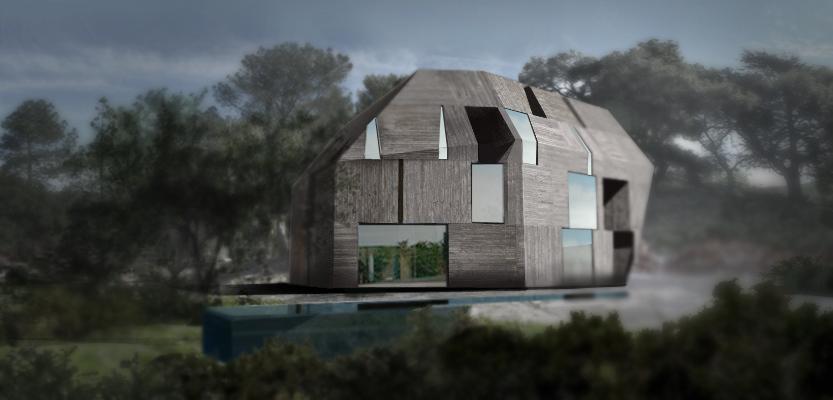 potrero-residence-18
