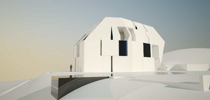 potrero-residence-5