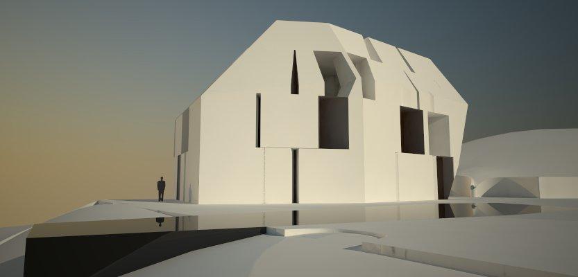 potrero-residence-6