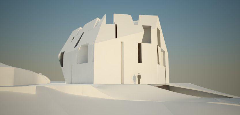potrero-residence-9