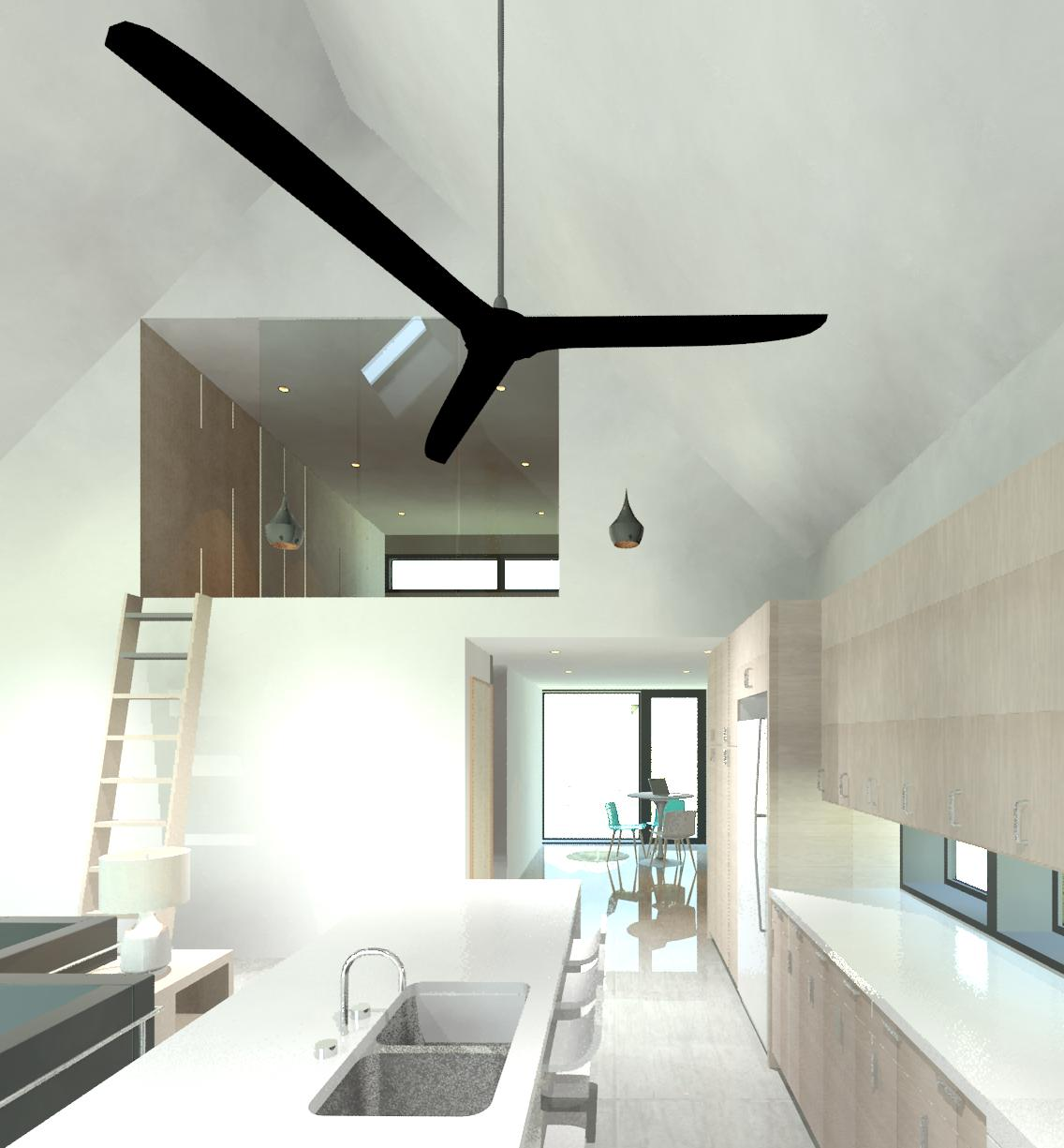 small-house-4